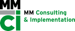 MM Consulting & Implementation